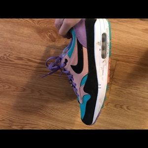 Have A Nike Day AirMax
